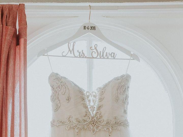 Tmx 074 51 750292 Sacramento, CA wedding planner