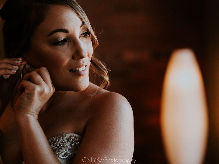Tmx 121 51 750292 Sacramento, CA wedding planner