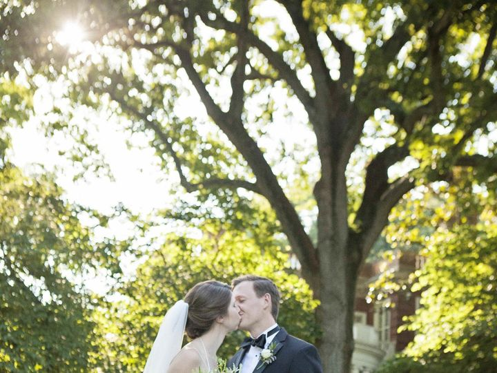 Tmx 1502654296948 Saraandgareth058 Small Sacramento, CA wedding planner