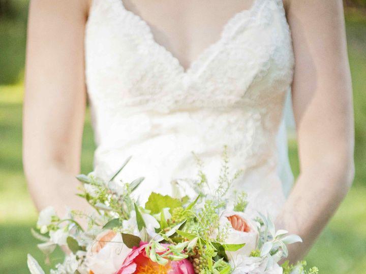 Tmx 1502654297114 Saraandgareth063 Small Sacramento, CA wedding planner