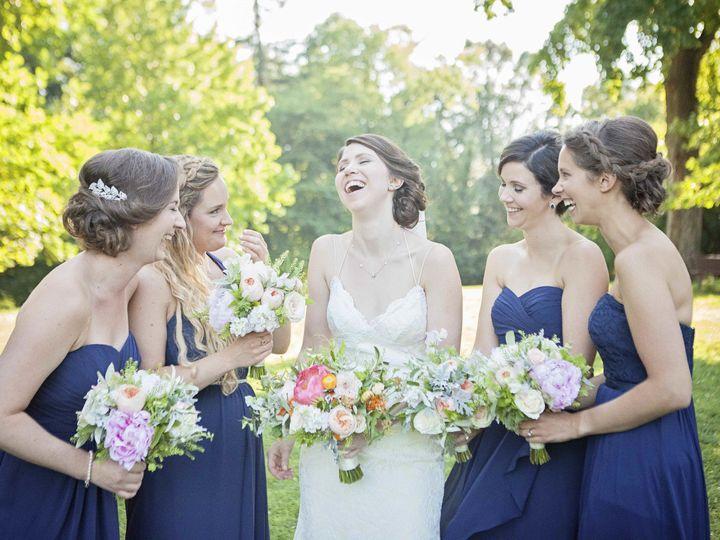 Tmx 1502654327695 Saraandgareth068 Small Sacramento, CA wedding planner