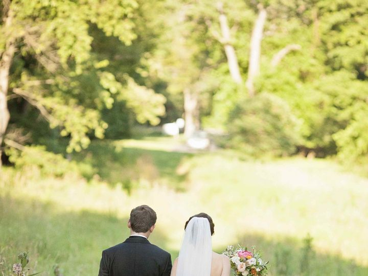 Tmx 1502654351900 Saraandgareth083 Small Sacramento, CA wedding planner