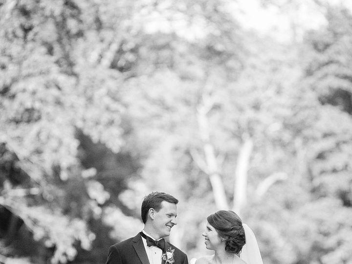 Tmx 1502654380173 Saraandgareth089 Small Sacramento, CA wedding planner