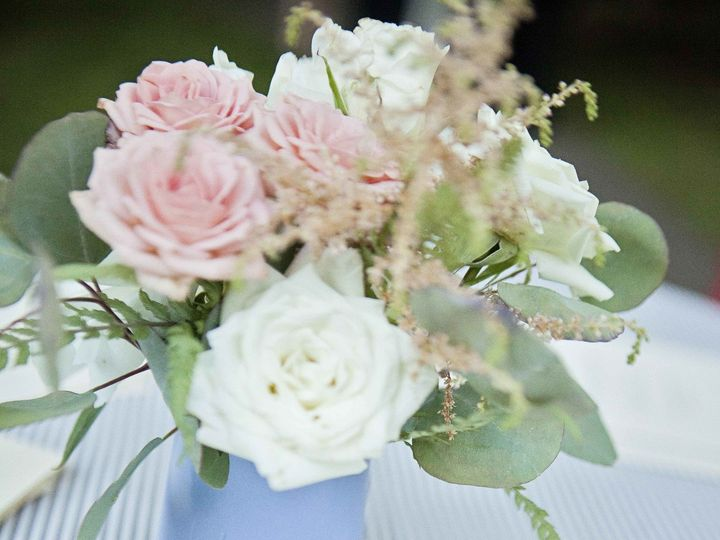 Tmx 1502654403967 Saraandgareth116 Small Sacramento, CA wedding planner