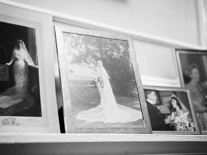 Tmx 1502654538676 Saraandgareth195 Small Sacramento, CA wedding planner