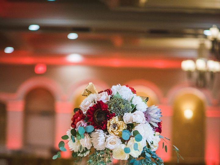 Tmx 1522707161 308678557240fae3 1522707157 28c6c36ed2efd98b 1522707108373 67 NoSheDoomedWed 32 Sacramento, CA wedding planner