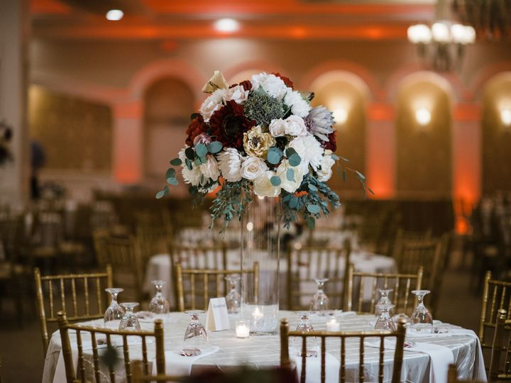 Tmx 1522707163 87baaef47706bcba 1522707160 855c25766b74d517 1522707108376 68 NoSheDoomedWed 33 Sacramento, CA wedding planner