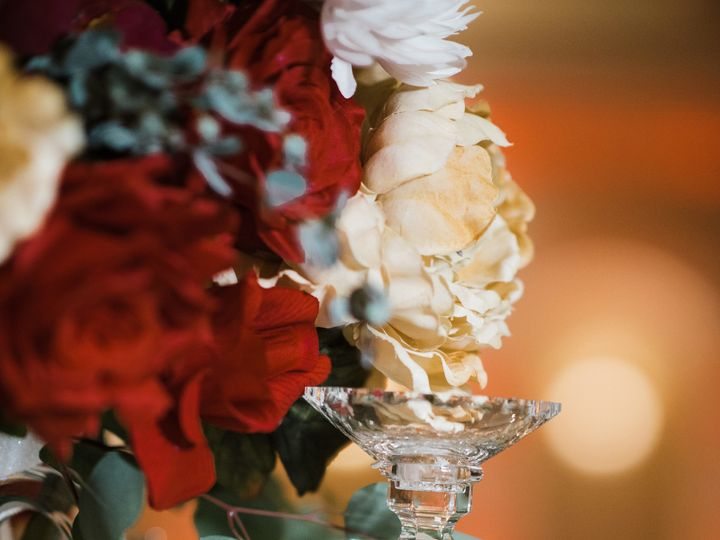 Tmx 1522707185 01a3c2702752db95 1522707180 0f459b6bc9d7a457 1522707108377 69 NoSheDoomedWed 33 Sacramento, CA wedding planner