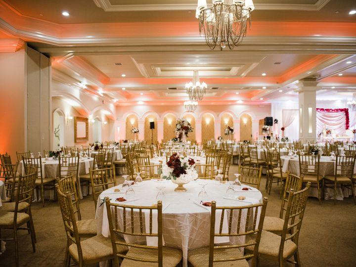 Tmx 1522707201 F14aa13f7e792fc9 1522707196 4e714c3b9e5c5a1d 1522707108381 71 NoSheDoomedWed 34 Sacramento, CA wedding planner