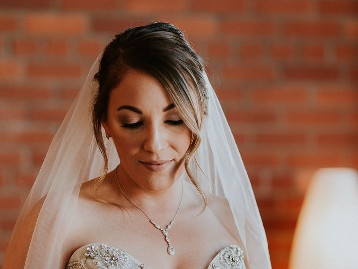 Tmx 166 51 750292 Sacramento, CA wedding planner