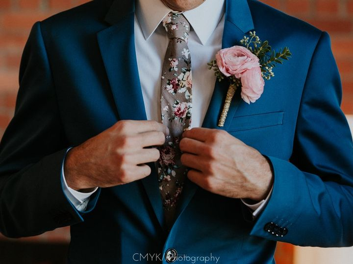 Tmx 197 51 750292 Sacramento, CA wedding planner