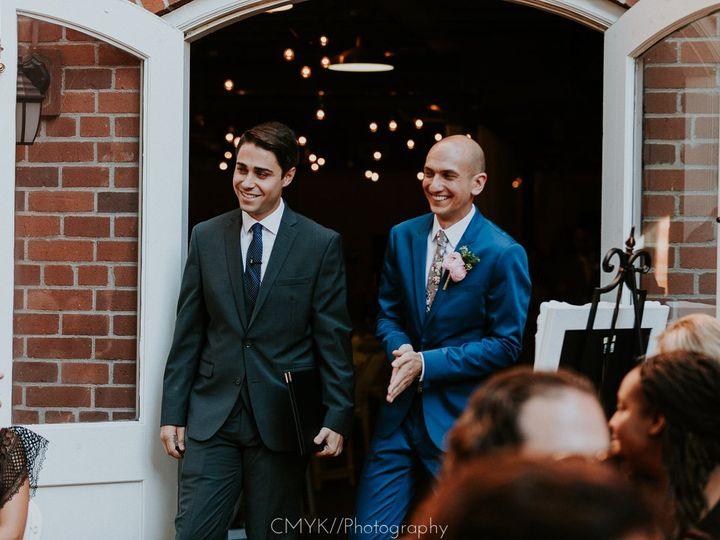 Tmx 225 51 750292 Sacramento, CA wedding planner