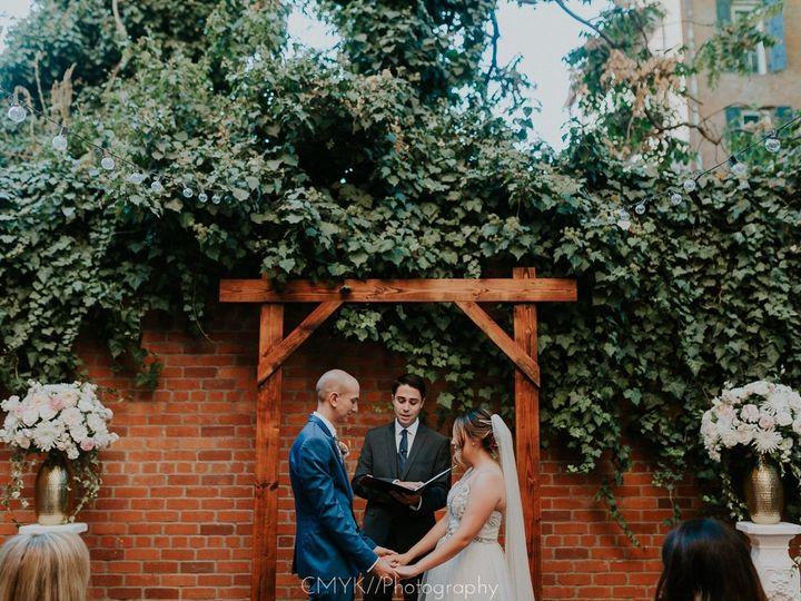 Tmx 290 51 750292 Sacramento, CA wedding planner