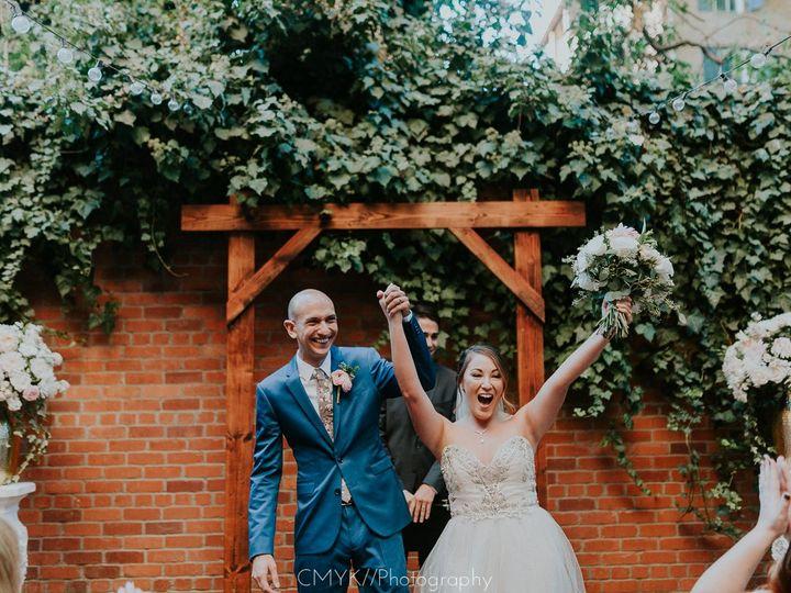 Tmx 341 51 750292 Sacramento, CA wedding planner