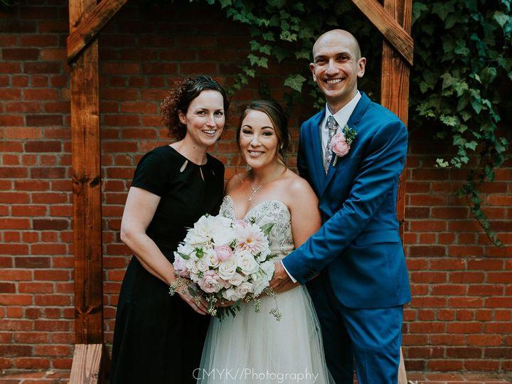 Tmx 387 51 750292 Sacramento, CA wedding planner
