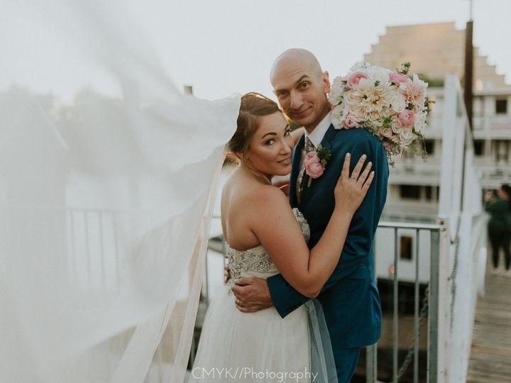Tmx 407 51 750292 Sacramento, CA wedding planner