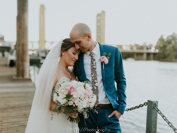 Tmx 410 51 750292 Sacramento, CA wedding planner