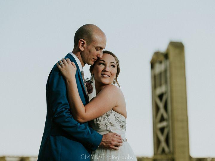 Tmx 420 51 750292 Sacramento, CA wedding planner