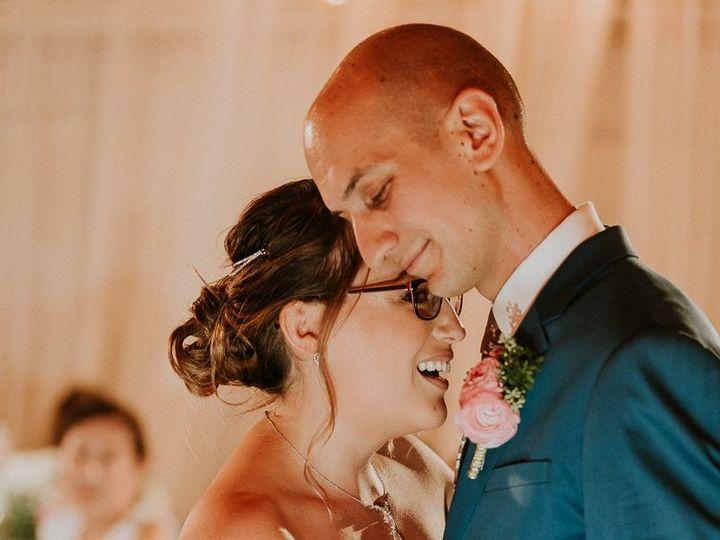 Tmx 453 51 750292 Sacramento, CA wedding planner