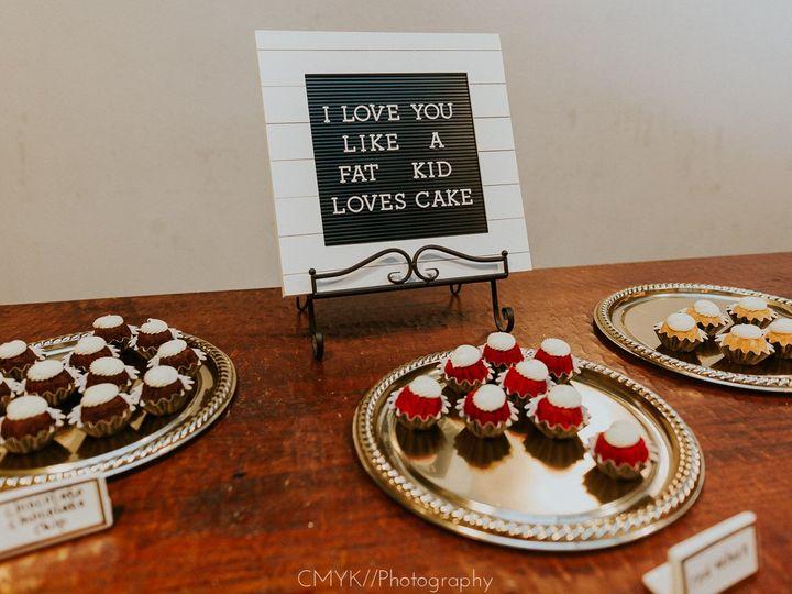 Tmx 772 51 750292 Sacramento, CA wedding planner