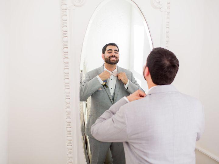 Tmx Ugnewyattwed 144 51 750292 Sacramento, CA wedding planner