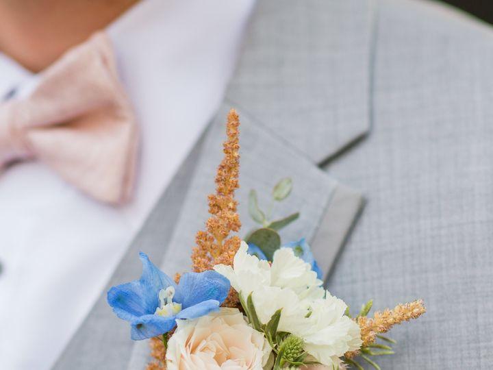 Tmx Ugnewyattwed 190 51 750292 Sacramento, CA wedding planner