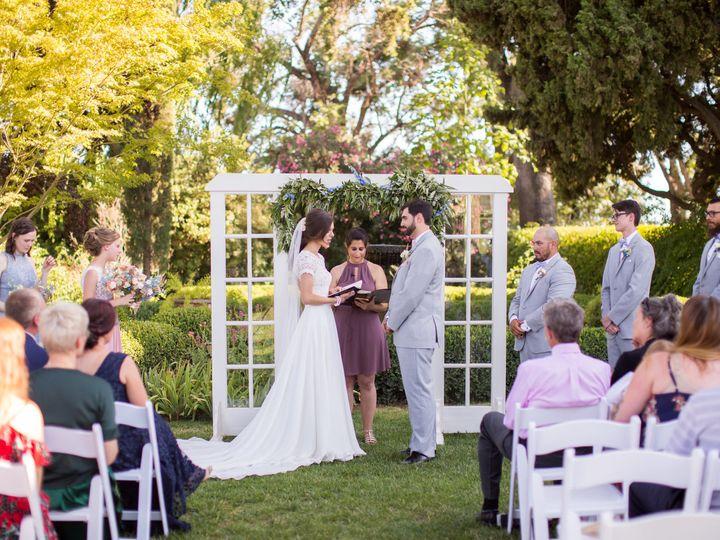 Tmx Ugnewyattwed 244 51 750292 Sacramento, CA wedding planner