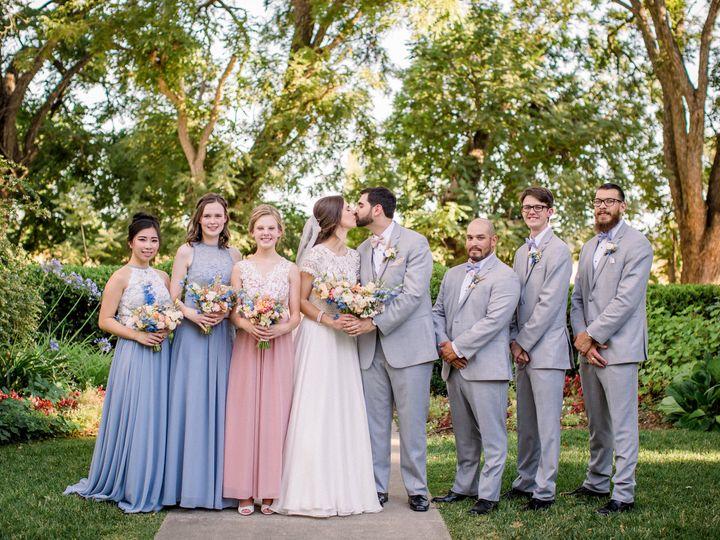 Tmx Ugnewyattwed 360 51 750292 Sacramento, CA wedding planner