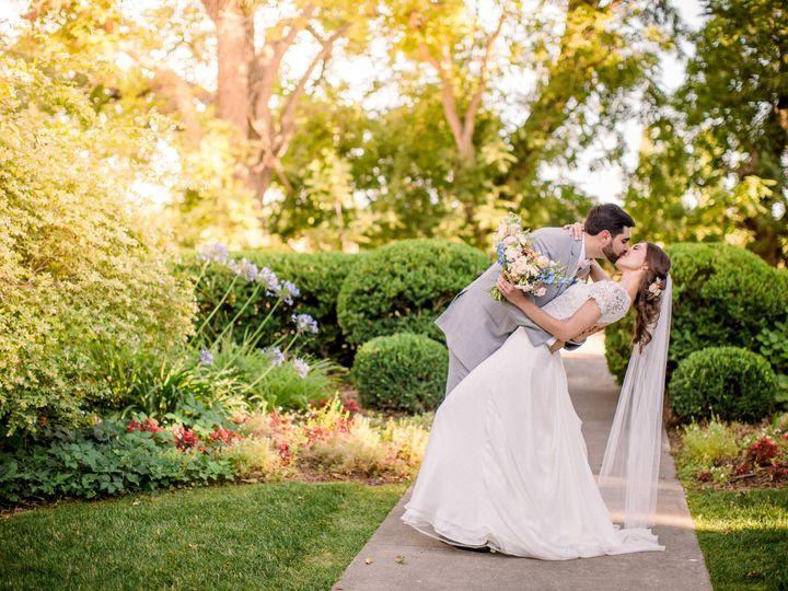 Tmx Ugnewyattwed 364 51 750292 Sacramento, CA wedding planner