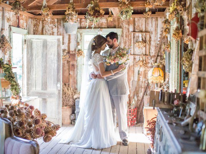 Tmx Ugnewyattwed 394 51 750292 Sacramento, CA wedding planner