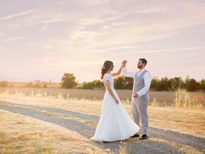 Tmx Ugnewyattwed 454 51 750292 Sacramento, CA wedding planner
