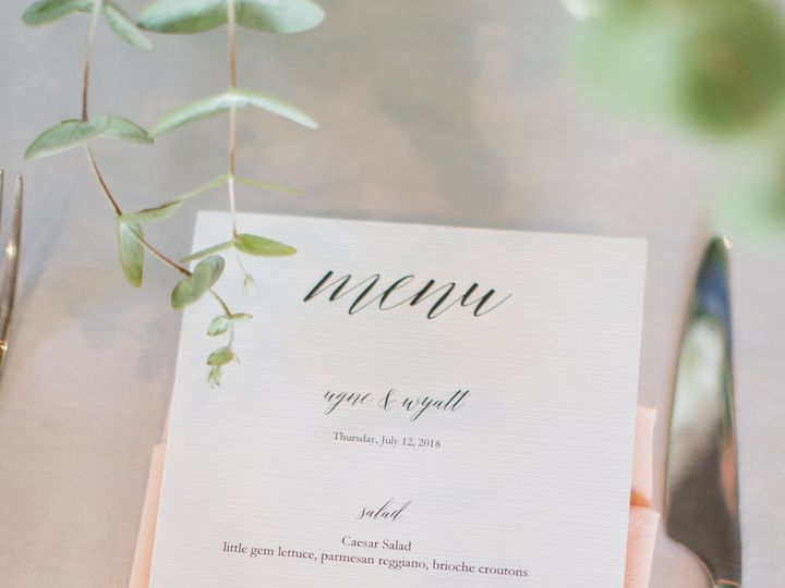 Tmx Ugnewyattwed 76 51 750292 Sacramento, CA wedding planner