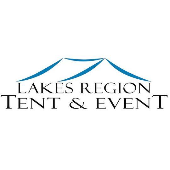 Lakes Region Tent & Event