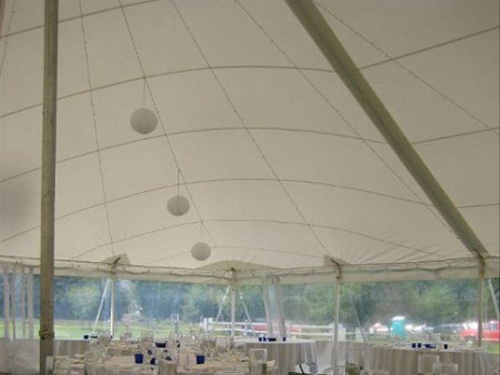Tmx 1286937510422 Image03 Concord, New Hampshire wedding rental