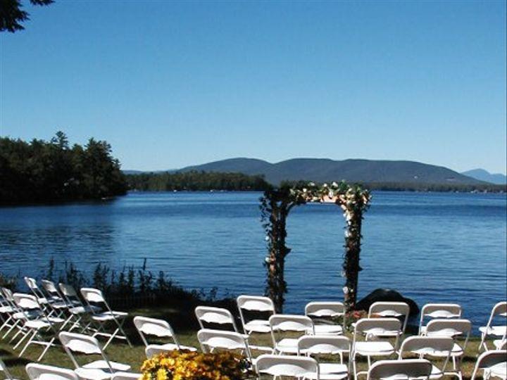 Tmx 1286937636188 Image07 Concord, New Hampshire wedding rental