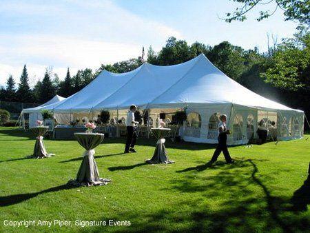 Tmx 1332966483728 Amypiper450x338 Concord, New Hampshire wedding rental