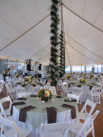 Tmx 1332966484690 Anniversaryparty Concord, New Hampshire wedding rental