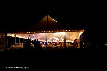 Tmx 1332966486288 ChrisEmilyOrchardCove1 Concord, New Hampshire wedding rental