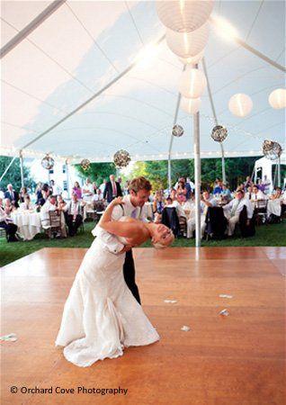 Tmx 1332966487167 ChrisEmilyOrchardCove2 Concord, New Hampshire wedding rental