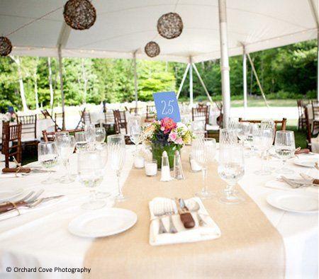 Tmx 1332966488280 ChrisEmilyOrchardCove3 Concord, New Hampshire wedding rental