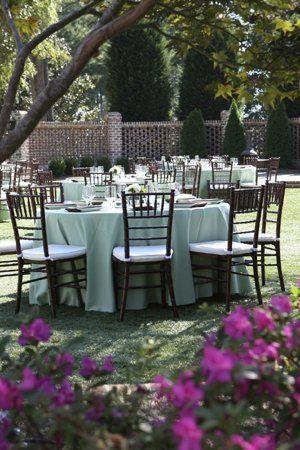 Tmx 1332966490774 Lakesregiontentchairrental Concord, New Hampshire wedding rental