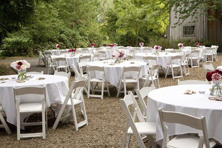 Tmx 1332966491623 Lakesregiontentoutdoorparty Concord, New Hampshire wedding rental
