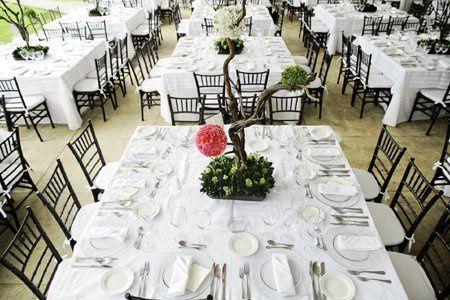 Tmx 1332966493116 Lakesregiontenttablerental Concord, New Hampshire wedding rental