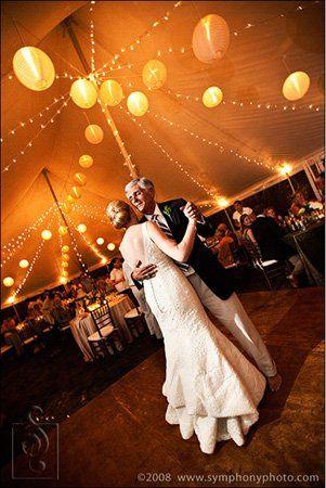 Tmx 1332966494150 Lindseymorgansymphony Concord, New Hampshire wedding rental