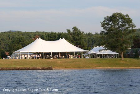 Tmx 1332966495638 MargateResort450x302 Concord, New Hampshire wedding rental