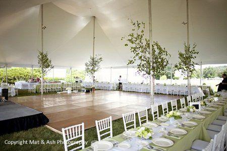 Tmx 1332966497138 MatAshPhotography450x300 Concord, New Hampshire wedding rental