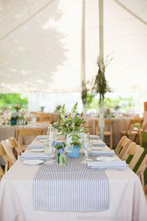 Tmx 1332966498712 RebeccaHansenWeddings02 Concord, New Hampshire wedding rental