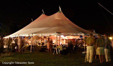 Tmx 1332966500329 Sailclothnight Concord, New Hampshire wedding rental