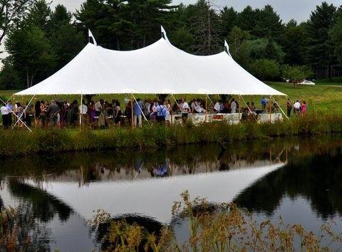 Tmx 1474632798194 Sailcloth 32 X 70 Daytime Concord, New Hampshire wedding rental