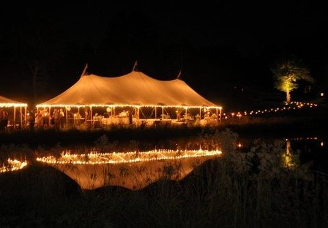 Tmx 1474632803999 Sailcloth 32 X 70 Night With Lights 2 Concord, New Hampshire wedding rental